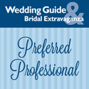 Austin's Wedding Guide & Bridal Extravaganza Preferred Professional